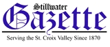 Stillwater Gazette